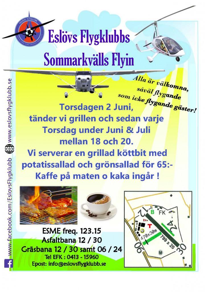 Sommarkvällsgrillning-2016