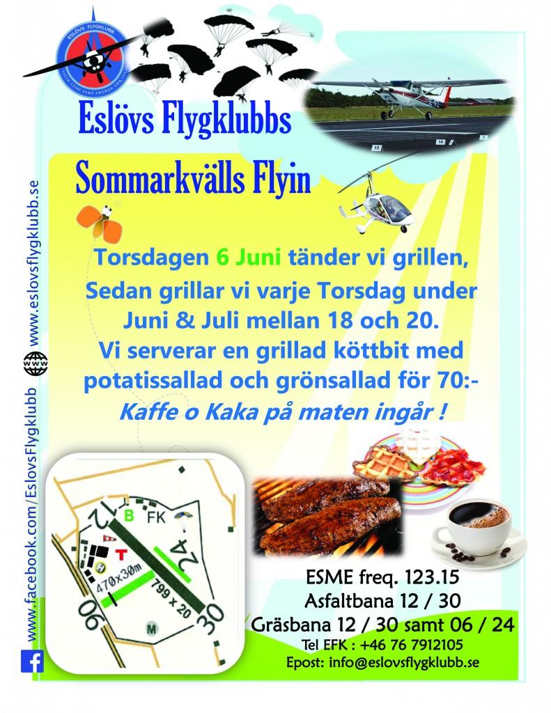 Sommarkvallsgrillning-2019 copy